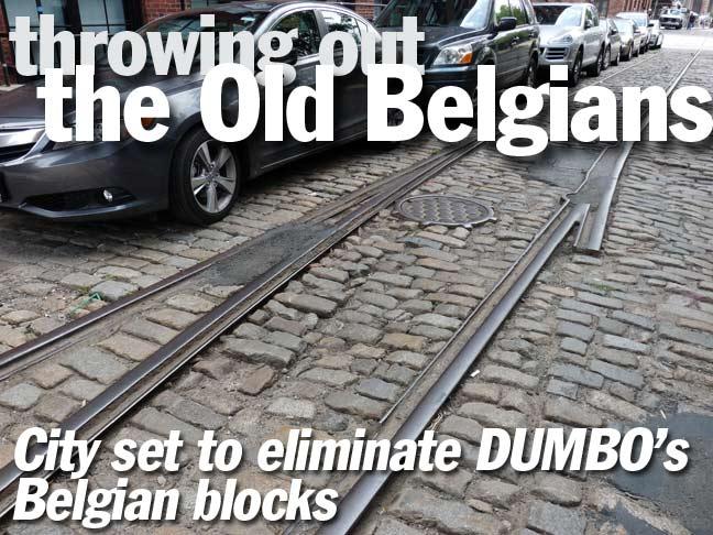 title.Belgians
