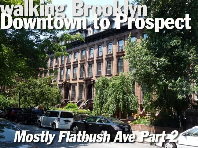 title.flatbush-prospect.2