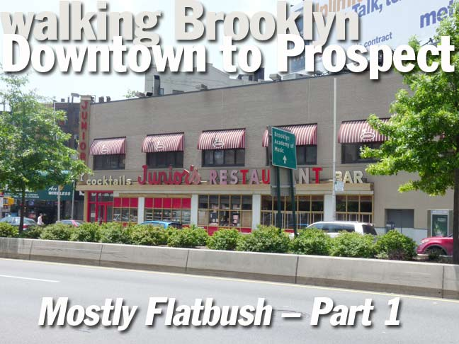 title.flatbush.part1
