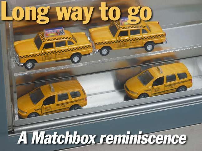 title.matchbox