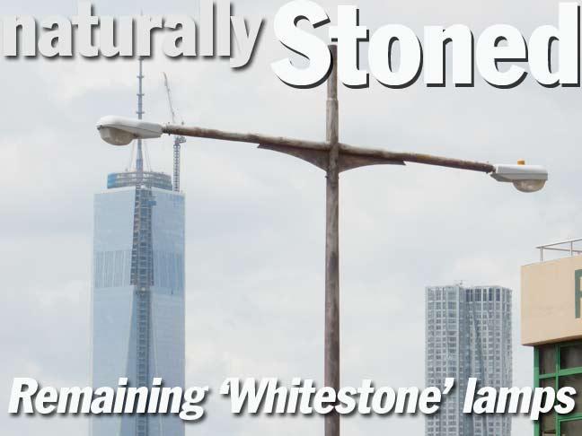 title.stones