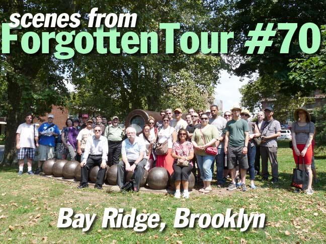 title.tour.70.page