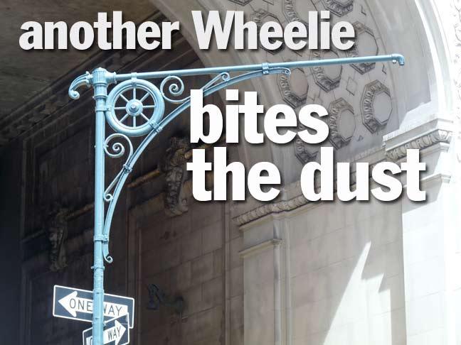 title.wheelie