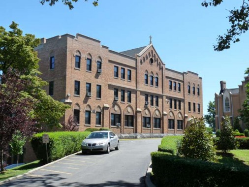 Concord Staten Island High School