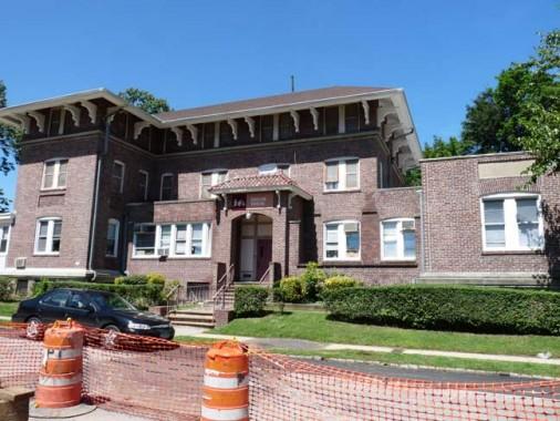 Geller House School Staten Island