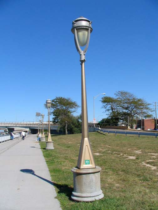 bchannel.lamp