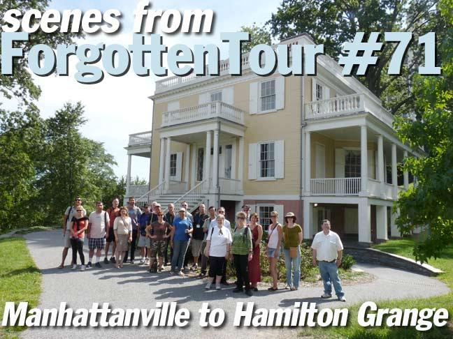 title.tour71.page