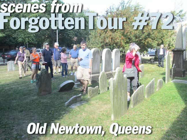 title.tour.page.72