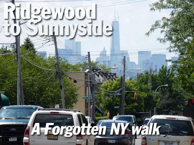 title.ridgewood-sunnyside