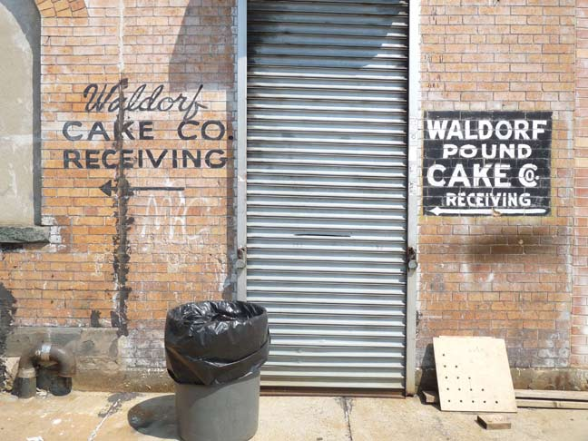 waldorf.pound.cake