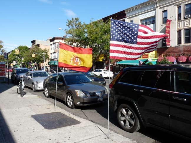 3av.flags