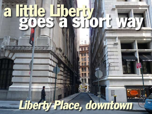 title.liberty