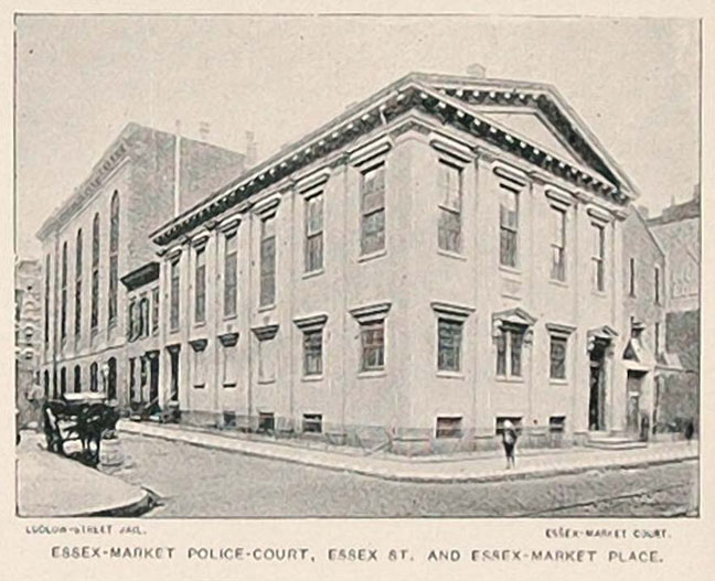 essex-market-court,-1893