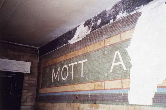 mott.ave
