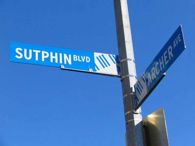 sutphin.sign