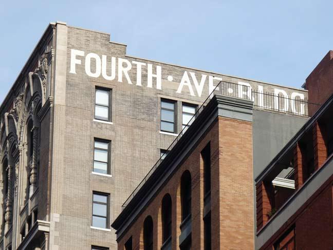4av_building1