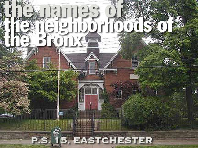 title.bronxneighborhoods