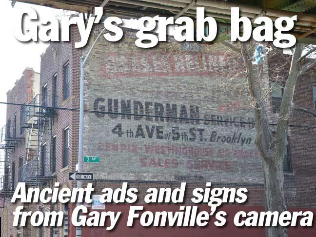 title.gary