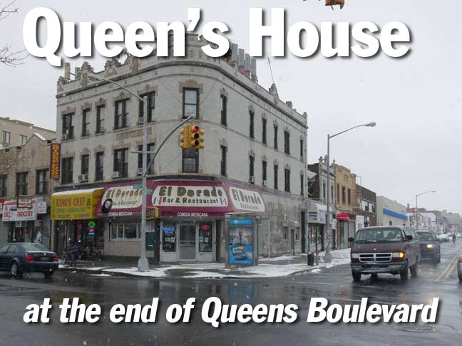title.queens.blvd