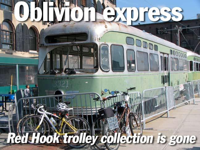 title.trolley