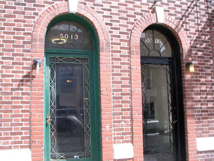 sunnyside.doors