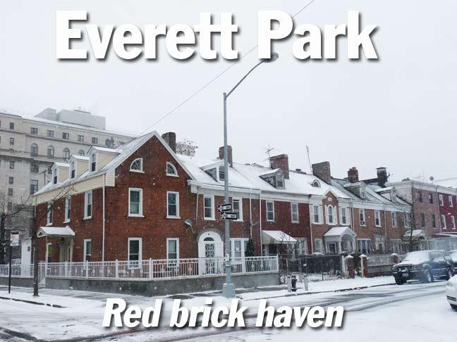 title.everett