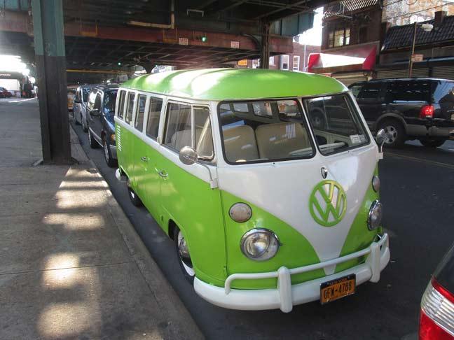 VWbus1