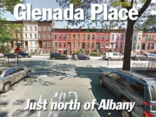 title.albany
