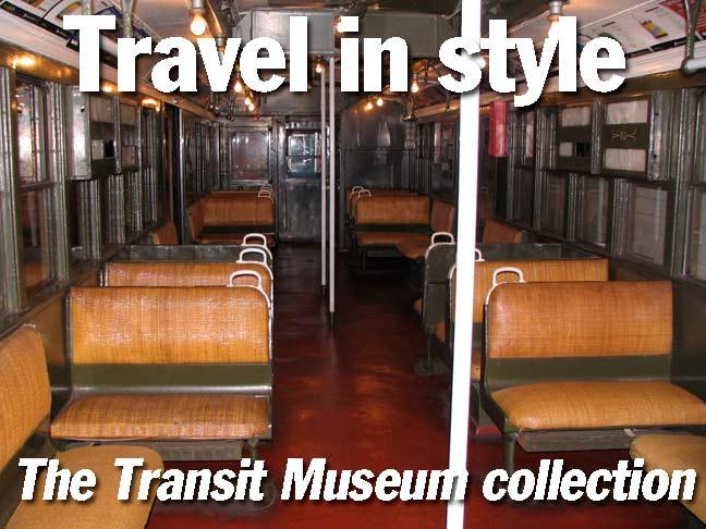 title.transit