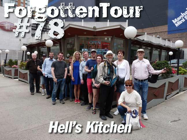 tour78.page