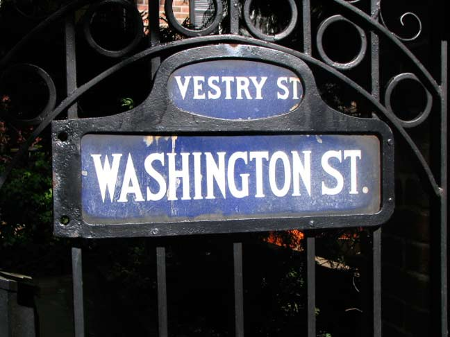 vestry.washington