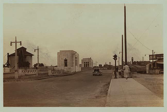 cropseybridge.1935