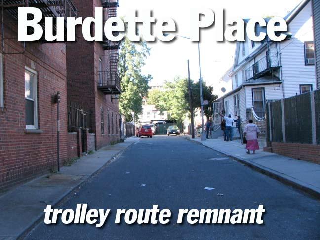title.burdette