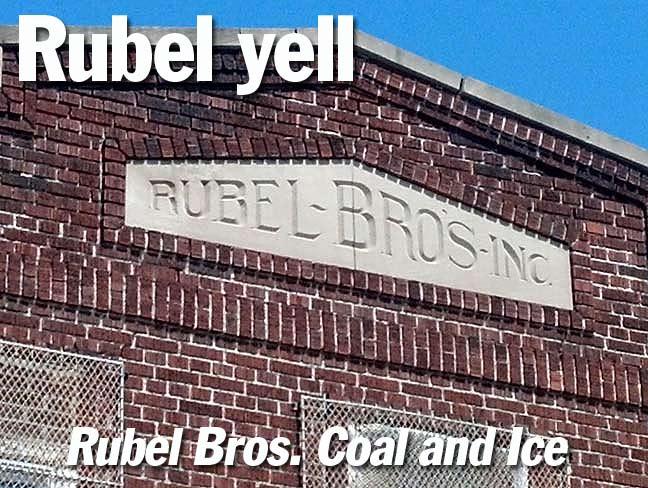 title.rubel