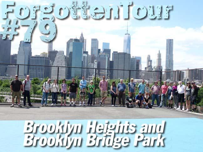 title.tour.page