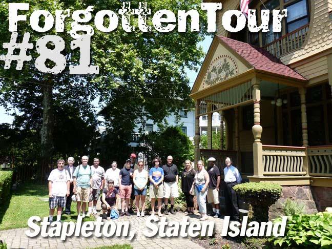 title.81.tour.page