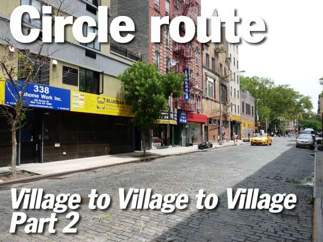 title.village2