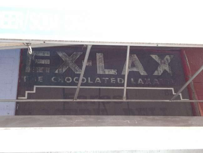 exlax2