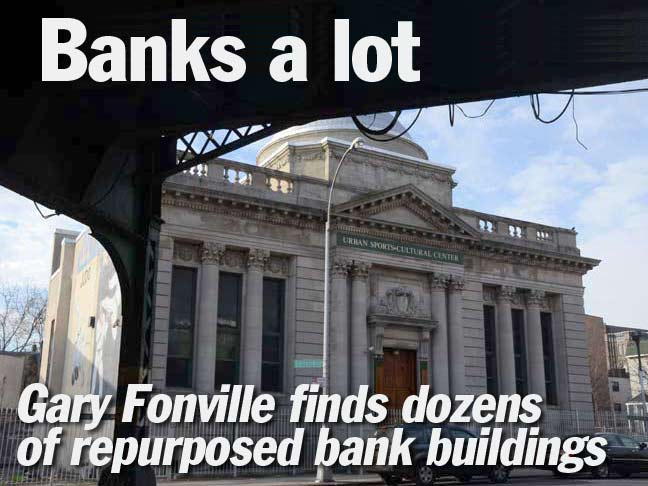 title.banks