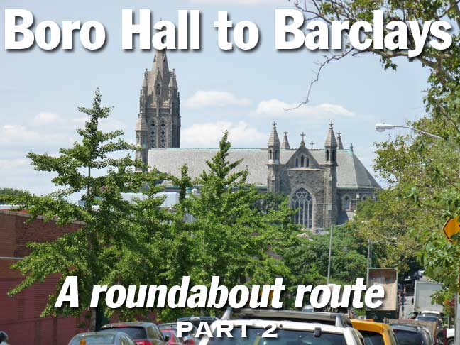 title.boro-hall_barclays2