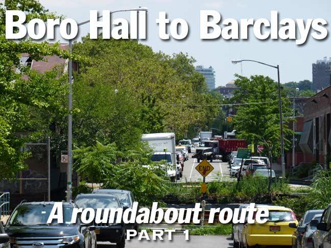 title.boro_hall_barclays