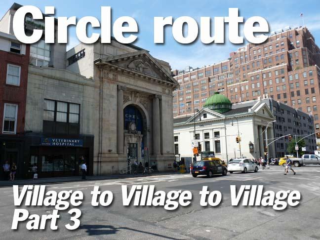 title.village3