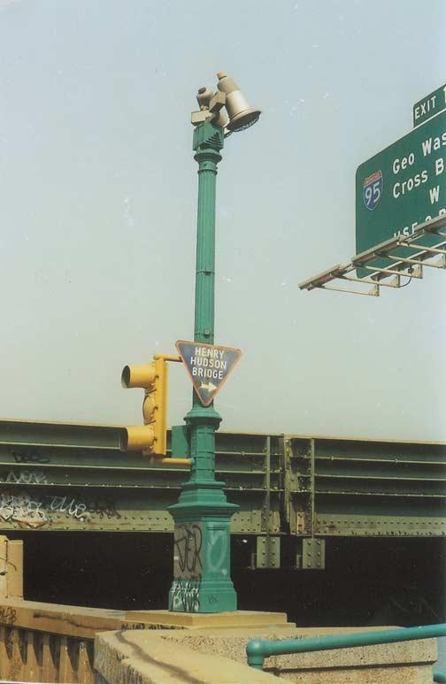Special-Standard-on-Marginal-Street-Viaduct-Ramp-(Code-346)