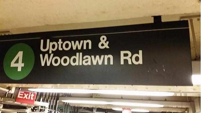 woodlawn.rd