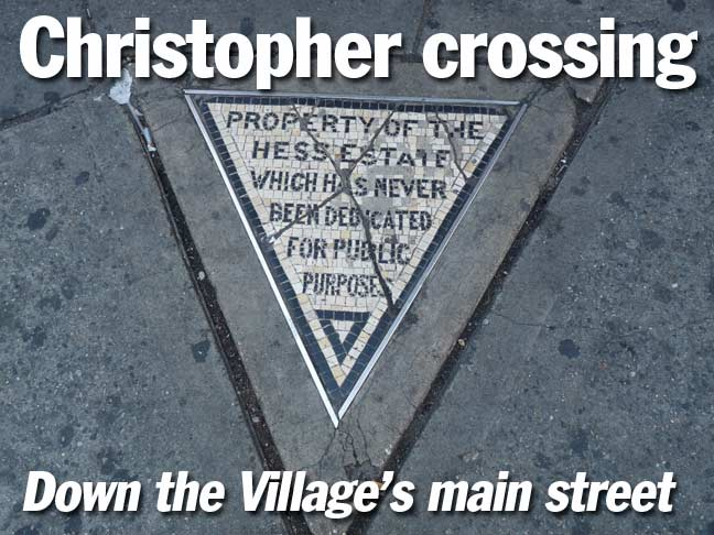 title.christopher