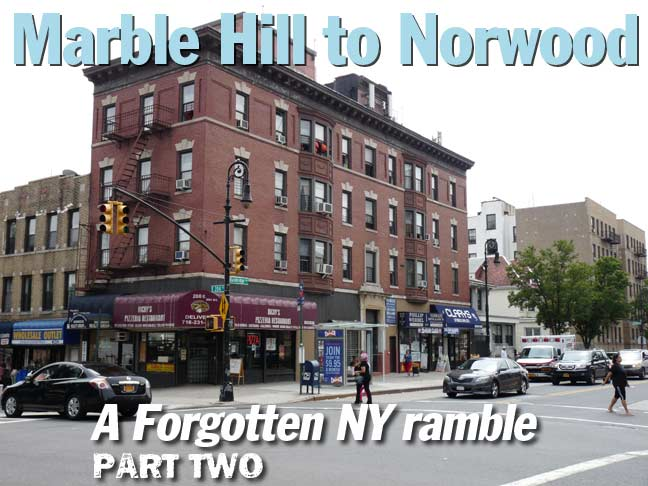 title.marblehill-norwood2