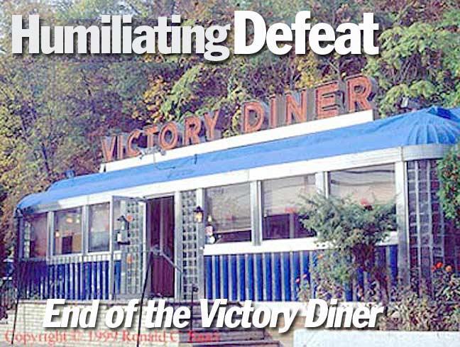 victorydinertitle