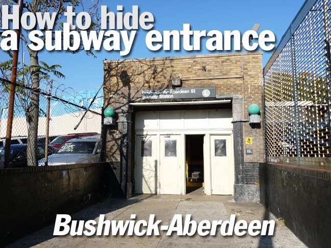 title.bushwick-aberdeen