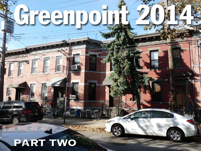 title.greenpoint.2014_2