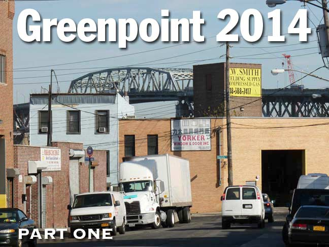 title.greenpoint_2014_1